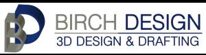 Birch Design